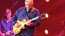 Mark Knopfler - Once Upon A Time In The West - Live 2019 - Strasbourg