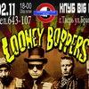 02.11 Looney Boppers  в Твери!
