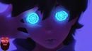 Limp Bizkit - Behind Blue Eyes (TSF Syrox Remix)