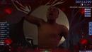 Holdin On (Skrillex and Nero Remix) - I SEE MONSTAS [Immortal] 6.1* ~OSU