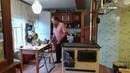 Многофункциональная печка в русском доме