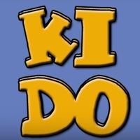 Кикидо