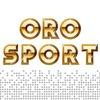 ORO Sport | Спортивная медицина