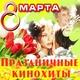 Николай Караченцов - Я Тебя Никогда Не Забуду (мой муж-мой друг -мой любимый)