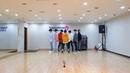 [HNB] 'IDOL' Dance Practice (원곡: 방탄소년단)