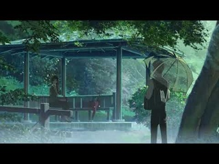 Will You Stay With Me lofi / lofi hip hop / chill mix