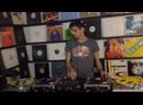 DJ VoJo Tropical House Indie Dance Set 22 Live 05 09 19