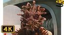 Ну давай...Арестуй меня!. Смерть Бориса-Животного | Люди в черном 3 | 4K ULTRA HD
