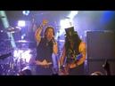Slash ft. Myles Kennedy The Conspirators - Starlight (Live At The Roxy)