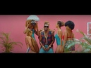 Orezi - Weke (Official Video)