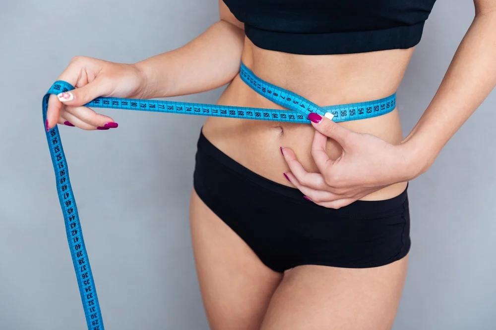 Как Быстро Похудеть В Талии Для Мужчин. Как похудеть мужчине в домашних условиях: 18 проверенных способов