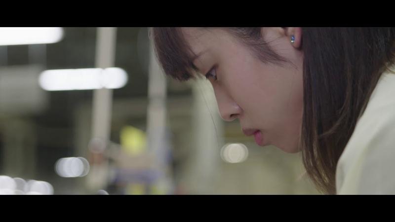 Yamaha Kakegawa Factory 3: Refining the Keyboard and Action