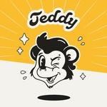 МУККА - Teddy