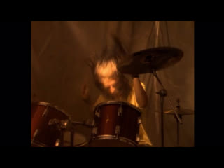 Nirvana виктор цой — smells like группа крови