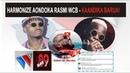 Sallam SK Mendez, Meneja wa Diamond: Harmonize ashatoka WCB rasmi, moyo wake haupo tena nasi WCB.
