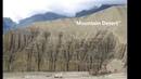 Highlights of Upper Mustang Trek - The last forbidden Himalayan kingdom of Nepal