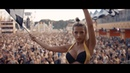 Mike Perry Dimitri Vangelis Wyman Ten Times Changes Realyzed Hardstyle Bootleg HQ Videoclip