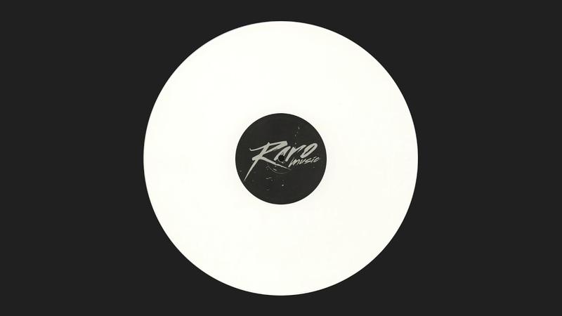 JCB Mikhail Kobzar Omega is Back Swoy Remix RARO005