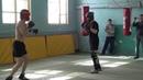 Уличный бокс СПАС турнир 6