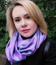 Елизавета Ермилова фотография #30
