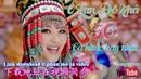 下载烏蘭圖雅最好聽的36首草原歌曲 - Tổng hợp 36 ca khúc thảo nguyên Mông Cổ hay nhất của Ô Lan Đồ N