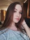Лена Брюханова фотография #6