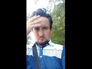 Самый красивый мужчина в Одессе