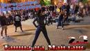 танцы уличные батлы на Майдане Независимости 2 3 выпуск танцы шоу