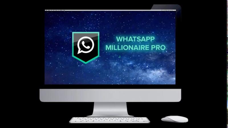 Best WhatsApp Bulk Tool Software 2019