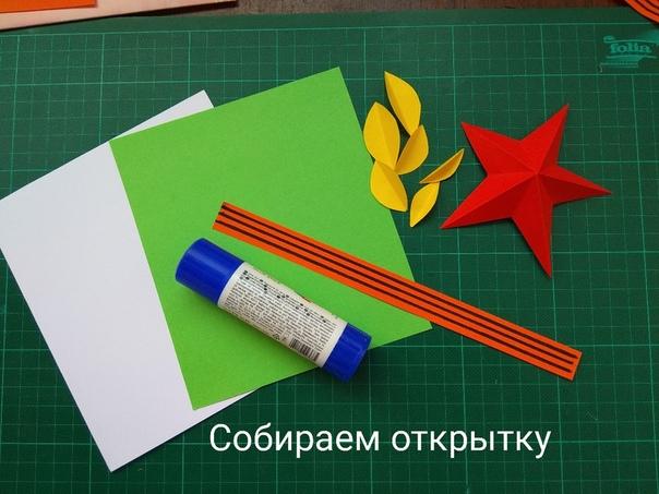 Картинки ручкой для начинающих очень странные больше