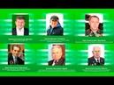 Усс подставил уважаемых людей ради дискредитации Серебрякова