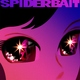 Spiderbait - Reach For The Sky