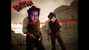DOKITRASH Call of juarez Узы крови 1часть