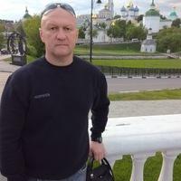 Дубровин Андрей