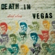 Death In Vegas - Dirt