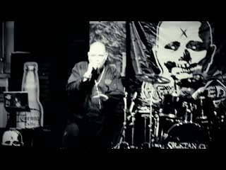 SickTanicK - American Satan (Studio Leak) (Live) (2018)