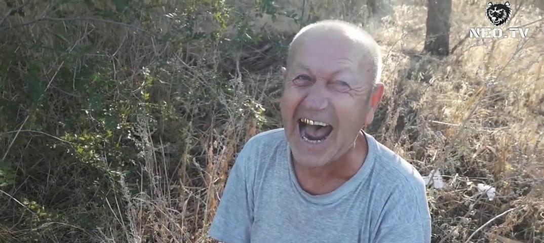 Анекдоты От Алексеевича