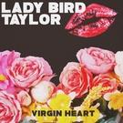 Обложка Used To Be Nice - Lady Bird Taylor