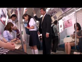 Shinoda yuu, oikawa haruna, asagiri akari [pornmir.japan, японское порно вк, english subbed jav, incest, office lady, wife]