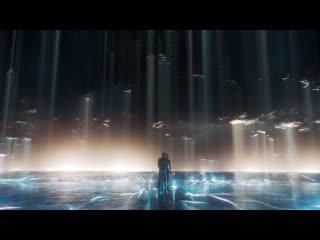 Фильм Капитан Марвел в 4К