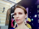 Фотоальбом Катерины Дмитриевой