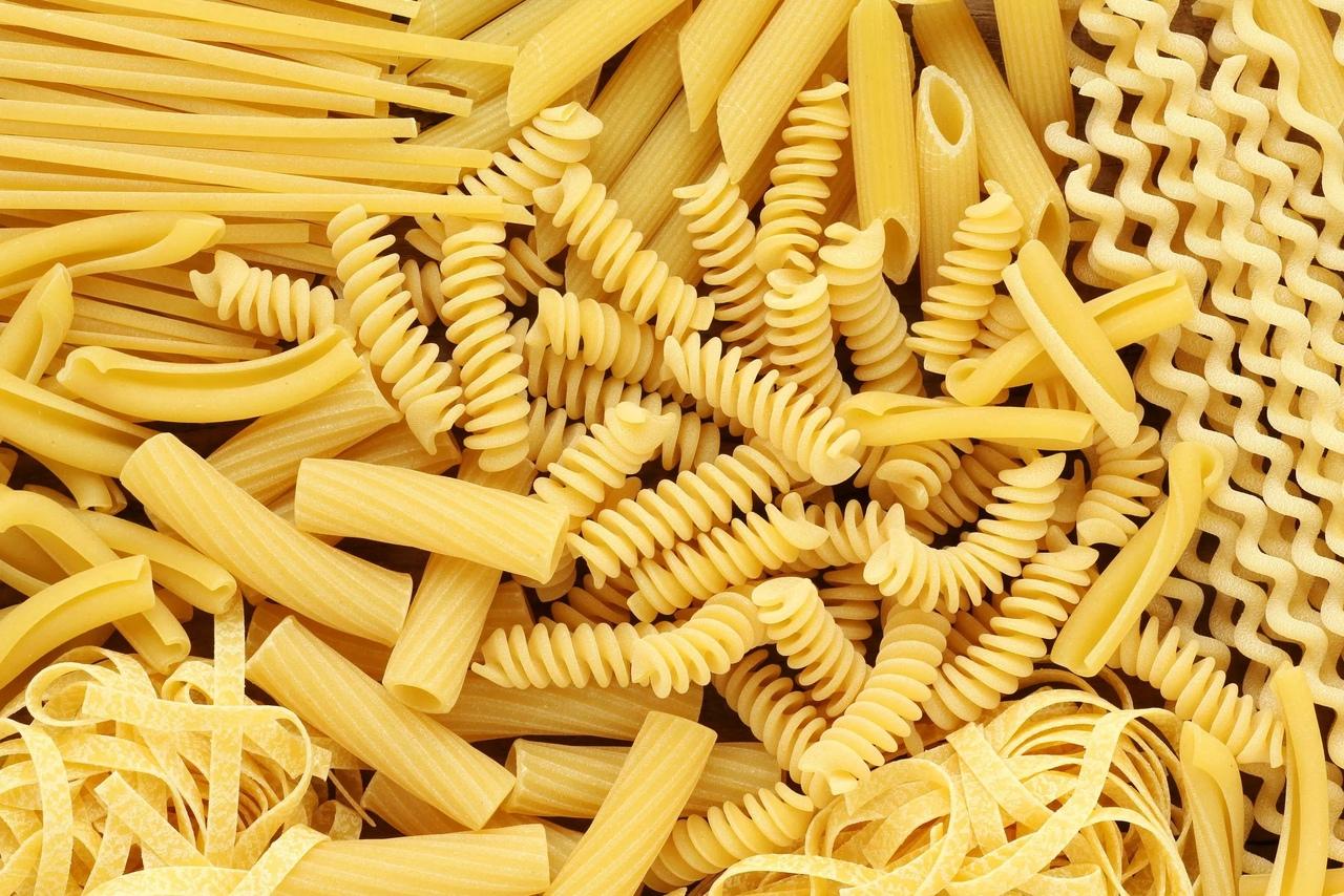 Как варить макароны: итальянские секреты идеальной пасты