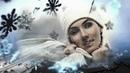 NEW 2019! ОЧЕНЬ КРАСИВАЯ ПЕСНЯ - КРИСТАЛЛЫ - MILEN