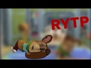 Барбоскины RYTP 2