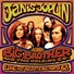Big brother the holding company janis joplin