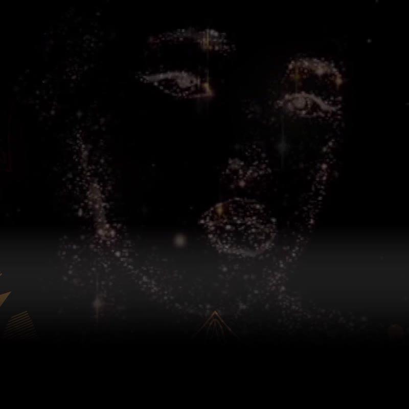 Йога Звука. Онлайн практика 25 января 2020