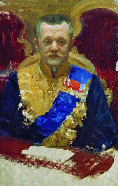 Муравьёв Николай Валерианович