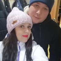 АлексейЗадорин