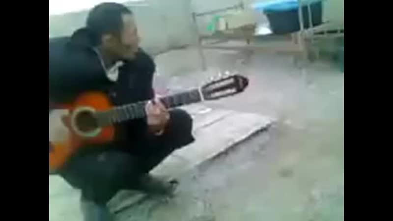 Nancy Ajramның орындауындағы 'Inta Eyh' әнін нақышына келтіріп орындаған Асы mp4