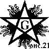 40 загадочных символов, изображение №9